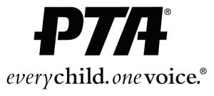 PTA basic