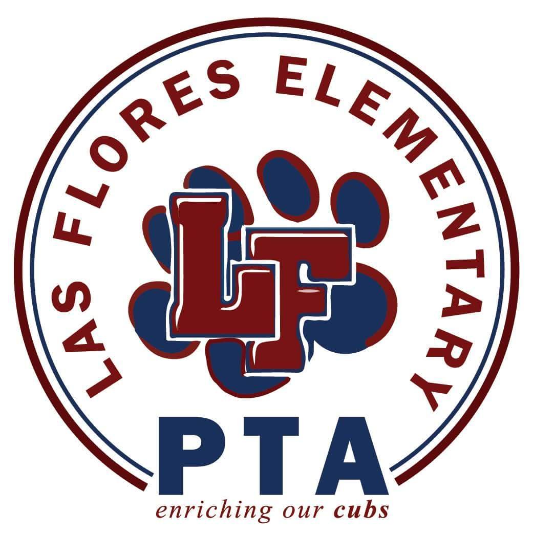 Las Flores Elementary PTA